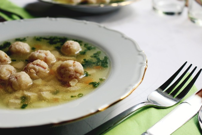 soup-698639_960_720