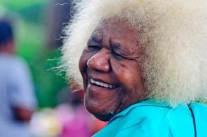 Vanuatu-humans-of-vanuatu-24